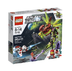 lego warp stinger stop angry alien