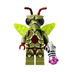 lego galaxy squad winged mosquitoid minifigure
