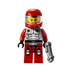 lego galaxy squad billy starbeam minifigure