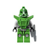 lego galaxy squad green robot sidekick